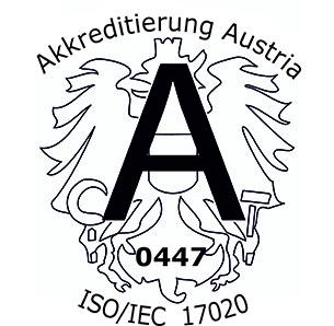 IBP-Prüftechnik GmbH - Akkreditierte Prüfstelle