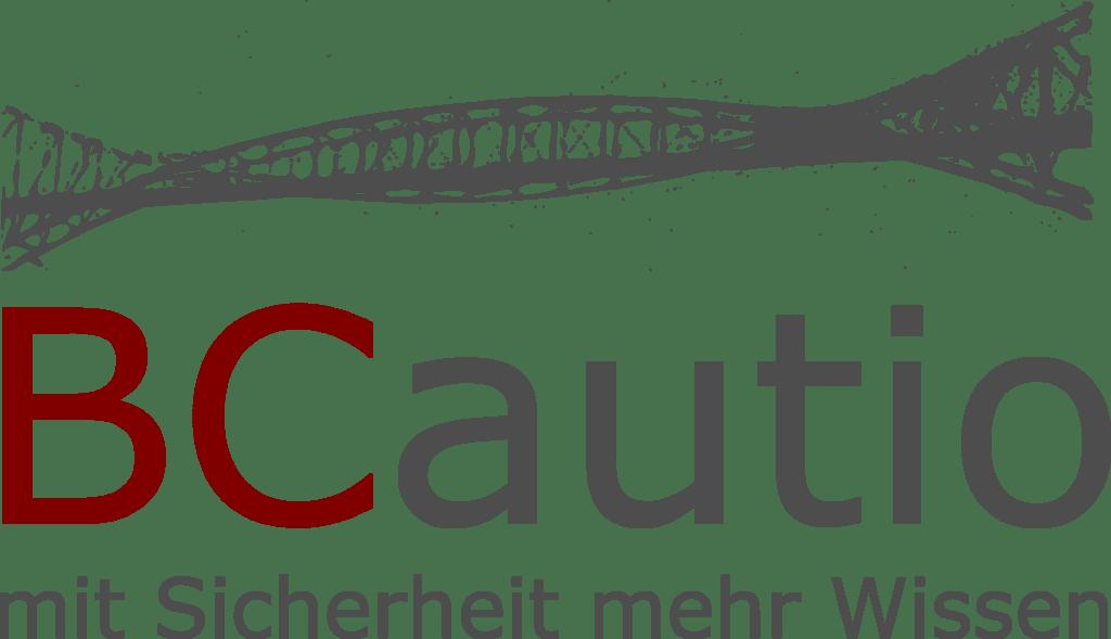 BCautio
