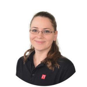 Verena Kiesel