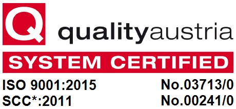 ISO 9001:2011