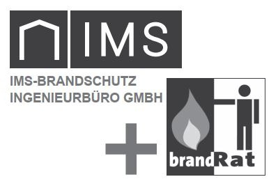 Fusion IMS + zt
